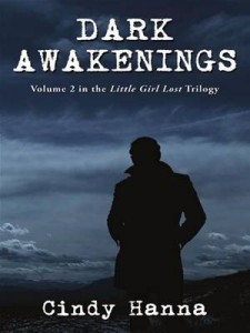 Baixar Dark awakenings: volume 2 in the little girl pdf, epub, ebook