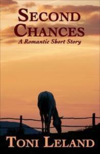 Baixar Second chances – a romantic short story pdf, epub, ebook