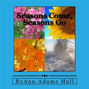 Baixar Seasons come, seasons go pdf, epub, eBook