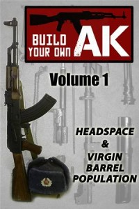 Baixar Build your own ak pdf, epub, eBook