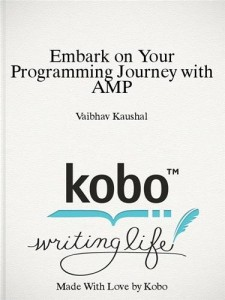 Baixar Embark on your programming journey with amp pdf, epub, eBook