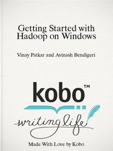Baixar Getting started with hadoop on windows pdf, epub, eBook