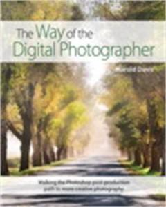 Baixar Way of the digital photographer, the pdf, epub, eBook