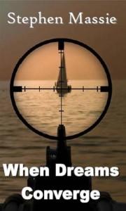 Baixar When dreams converge pdf, epub, ebook
