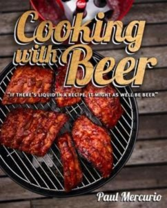 Baixar Cooking with beer pdf, epub, ebook