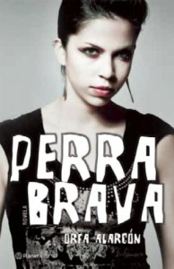 Baixar Perra brava / brave bitch pdf, epub, eBook