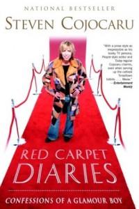 Baixar Red carpet diaries pdf, epub, eBook