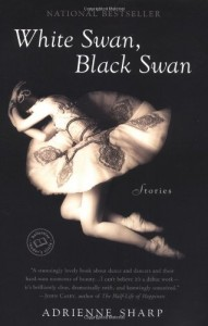 Baixar White swan, black swan pdf, epub, eBook