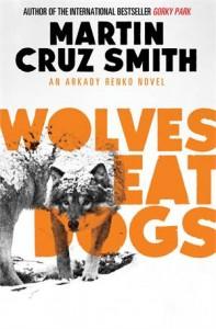 Baixar Wolves eat dogs pdf, epub, ebook