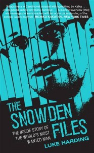 Baixar Snowden files, the pdf, epub, ebook