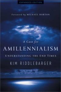 Baixar Case for amillennialism, a pdf, epub, ebook