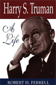 Baixar Harry s. truman pdf, epub, eBook