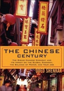 Baixar The Chinese Century: The Rising Chinese Economy and Its Impact on the Global Economy, the Balance of pdf, epub, ebook