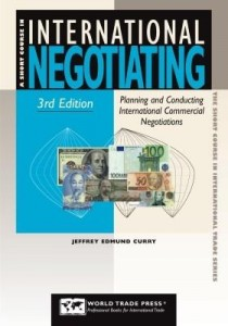 Baixar Short Course in International Negotiating, 3rd: Planning and Conducting International Commercial Neg pdf, epub, eBook