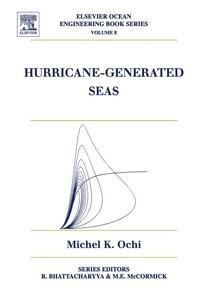 Baixar Hurricane-generated Seas, Volume 8 pdf, epub, eBook