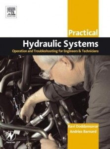 Baixar Practical Hydraulic Systems: Operation and Troubleshooting for Engineers and Technicians pdf, epub, ebook