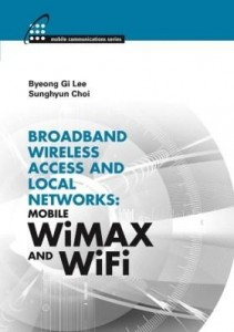 Baixar PHY Protocols: Chapter 12 from Broadband Wireless Access and Local Networks: Mobile WiMAX and WiFi pdf, epub, ebook