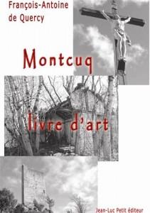 Baixar Montcuq, livre d'art pdf, epub, eBook