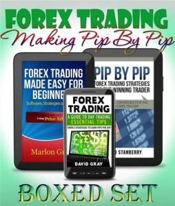 Baixar Forex trading making pip by pip pdf, epub, ebook