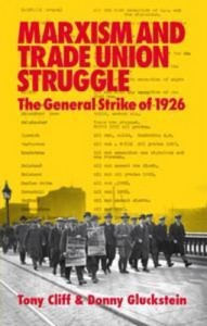 Baixar Marxism and the trade union struggle pdf, epub, eBook