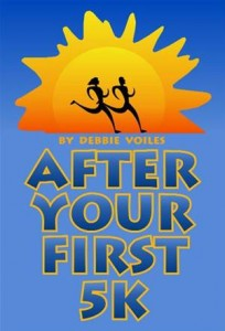 Baixar After your first 5k pdf, epub, eBook