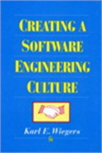 Baixar Creating a software engineering culture pdf, epub, eBook