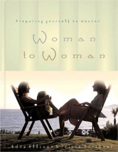 Baixar Woman to woman pdf, epub, ebook