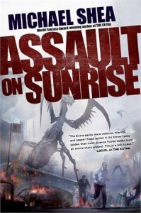 Baixar Assault on sunrise pdf, epub, ebook