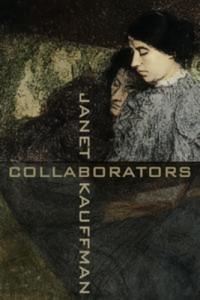 Baixar Collaborators pdf, epub, ebook