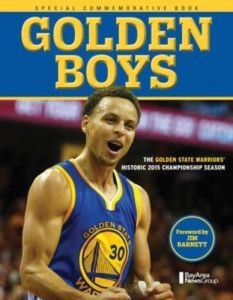 Baixar Golden boys pdf, epub, eBook