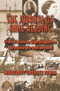 Baixar Journal of anne reading, the pdf, epub, ebook