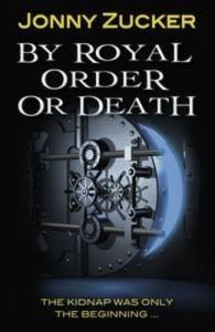 Baixar By royal order or death pdf, epub, eBook