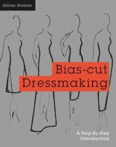 Baixar Bias-cut dressmaking pdf, epub, ebook