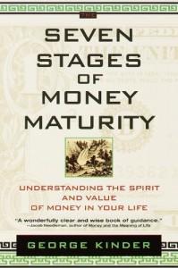 Baixar Seven stages of money maturity pdf, epub, ebook
