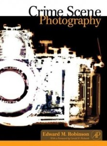 Baixar Crime Scene Photography pdf, epub, ebook