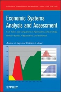 Baixar Economic Systems Analysis and Assessment pdf, epub, ebook