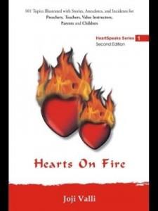 Baixar Hearts on Fire: Heartspeaks pdf, epub, eBook