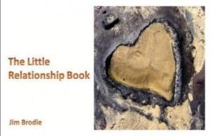 Baixar The Little Relationship Book pdf, epub, eBook