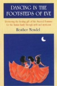 Baixar Dancing in the Footsteps of Eve: Retrie pdf, epub, eBook
