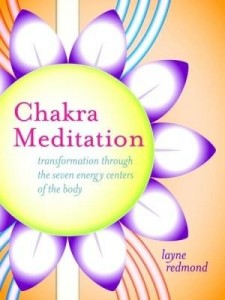 Baixar Chakra Meditation: Transformation Through the Seven Energy Centers of the Body pdf, epub, eBook