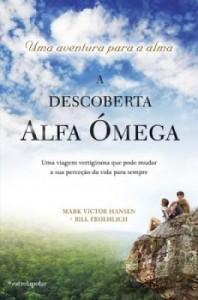 Baixar A Descoberta Alfa Ómega pdf, epub, eBook