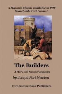Baixar The Builders – A Story and Study of Masonry pdf, epub, ebook