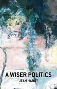 Baixar A Wiser Politics: Psyche, Polis, Cosmos pdf, epub, eBook