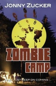 Baixar Zombie camp pdf, epub, eBook