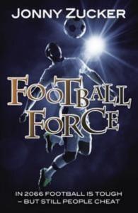 Baixar Football force pdf, epub, eBook