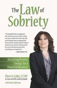 Baixar Law of sobriety, the pdf, epub, eBook