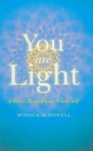 Baixar You Are Light: 8 Words Reveal Your Truest Self pdf, epub, eBook