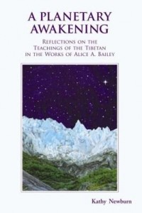 Baixar A Planetary Awakening: Reflections on the Teachings of the Tibetan in the Works of Alice A. Bailey pdf, epub, eBook