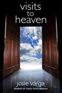 Baixar Visits to Heaven pdf, epub, eBook