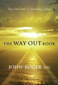 Baixar The Way Out Book pdf, epub, ebook